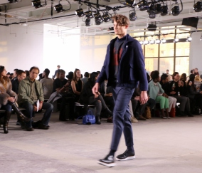 carlos campos new york fashion week mens nyfwm @sssourabh