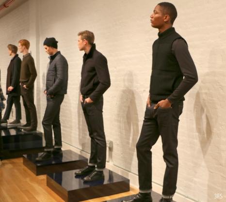zachary prell new york fashion week mens nyfwm @sssourabh