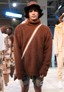 gypsy sport new york fashion week mens nyfwm @sssourabh