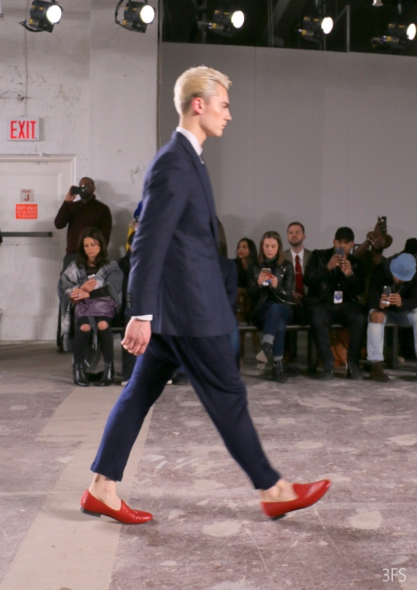 palmiers du mal del toro shoes new york fashion week mens nyfwm nyfw @sssourabh