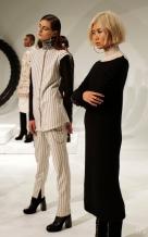 nyfw new york fashion week michelle helene made by milk milkmedia @sssourabh