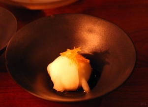 hinoki and the bird culver city beverly hills los angeles food @sssourabh