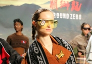 ground zero fashion made by milk new york fashion week nyfw @sssourabh