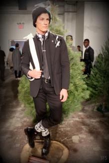 nick graham menswear new york fashion week mens nyfw nyfwm @sssourabh