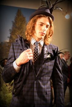 nick graham menswear new york fashion week mens nyfw nyfwm @sssourabh