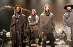 greg lauren new york fashion week mens menswear nyfw nyfwm @sssourabh