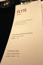 flyte nashville food @sssourabh