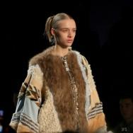 son jung wan new york fashion week nyfw @sssourabh
