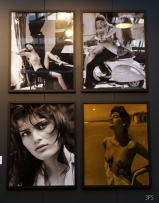 pirelli calendar new york fashion week nyfw @sssourabh
