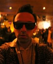 laurel dewitt 1 oak nyc new york fashion week nyfw metal fashion @sssourabh