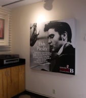 elvis presley studio b nashvile studiob history travel country music @sssourabh