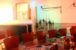 elvis presley studio b nashvile studiob history travel country music @sssourabh