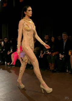 rocky gathercole art hearts fashion nyfw nyfwm menswear womenswear new york @sssourabh