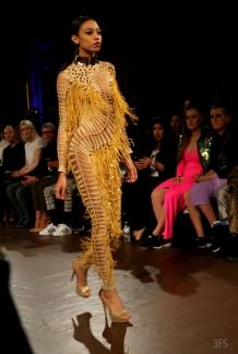 rocky gathercole art hearts fashion nyfw nyfwm menswear womenswear new york @sssourabh