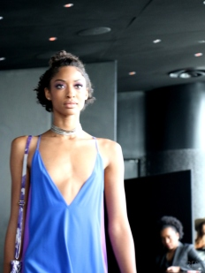 carlton jones resort fashion week nyfw new york le bain the standard manhattan @sssourabh