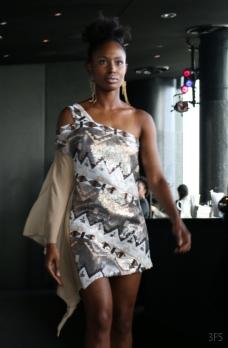 carlton jones resort fashion week nyfw new york le bain the standard manhattan @sssourabh