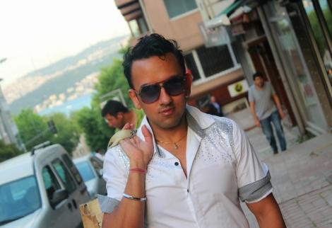 gile gourmet style fashion Istanbul turkey travel @sssourabh