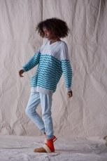 thaddeus o neil oneil nyfwm new york fashion week mens menswear surf @sssourabh