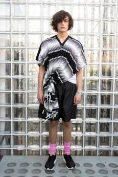 ricardo seco american hotel new york fashion week mens nyfwm nyfw menswear @sssourabh