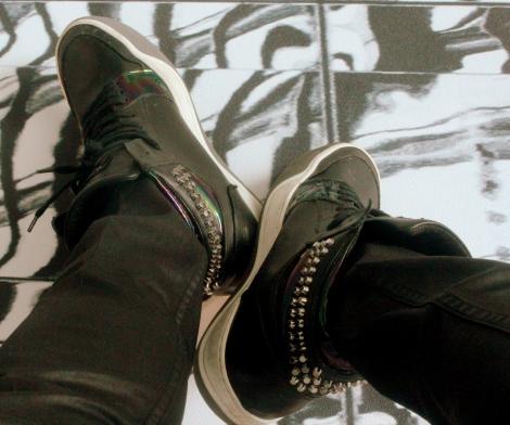 menswear lookbook zara giorgio armani philipp plein shoes muscle fitness mensfashion fashion @sssourabh