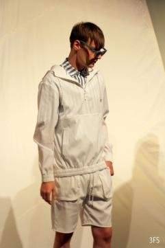 matiere new york fashion week mens nyfwm menswear @sssourabh