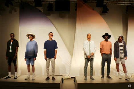 matiere new york fashion week mens nyfwm menswear @sssourabh