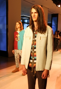 thaddeus o neil oneil nyfwm new york fashion week mens menswear surf @sssourabh