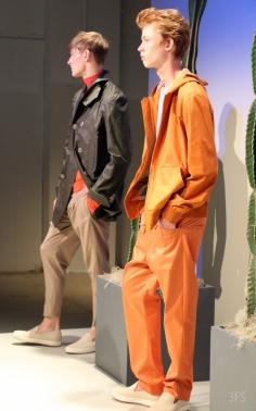 menswear new york fashion week mens brett johnson nyfwm @sssourabh