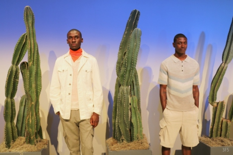 menswear new york fashion week mens brett johnson nyfwm @sssourabh