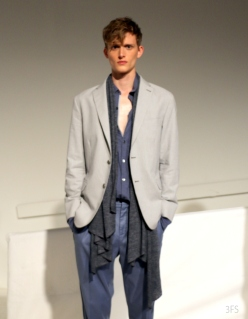 menswear new york fashion week mens zachary prell nyfwm @sssourabh