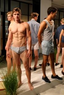 katama garrett neff underwear swimwear new york fashion week mens nyfwm male models fitness ss17 @sssourabh
