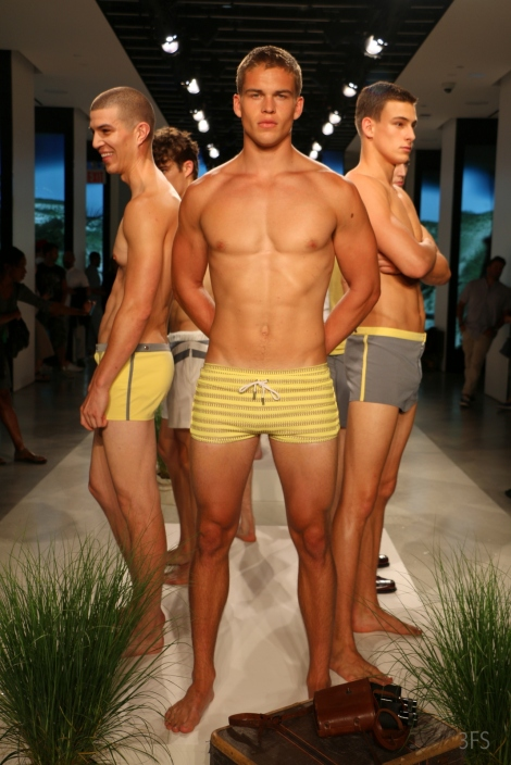 katama garrett neff underwear swimwear new york fashion week mens nyfwm male models fitness ss17 @sssourabh