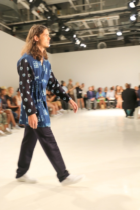palmiers du mal new york fashion week mens nyfwm runway menswear @sssourabh