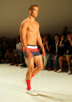 parke and ronen swimwear underwear fitness models new york fashion week mens nyfwm @sssourabh