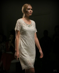 dan liu new york fashion week ss17 nyfw womenswear @sssourabh