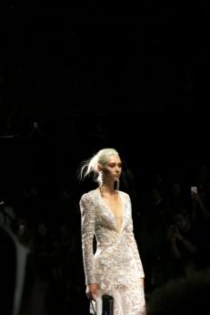 tadashi shoji new york fashion week nyfw @sssourabh