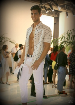 nick graham havana ss17 new york fashion week mens nyfwm @sssourabh