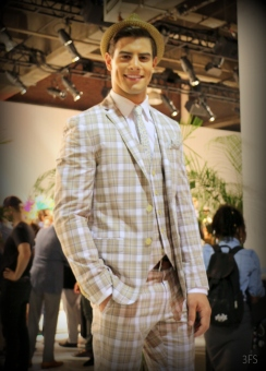 nick graham havana ss17 new york fashion week mens nyfwm @sssourabh franky cammarata