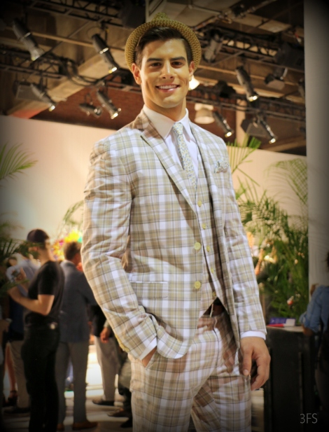 nick graham havana ss17 new york fashion week mens nyfwm @sssourabh franky cammarata