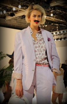 nick graham havana ss17 new york fashion week mens nyfwm @sssourabh