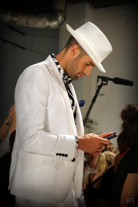 nick graham havana ss17 new york fashion week mens nyfwm @sssourabh chad white