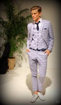 nick graham havana ss17 new york fashion week mens nyfwm @sssourabh sebastian sauve
