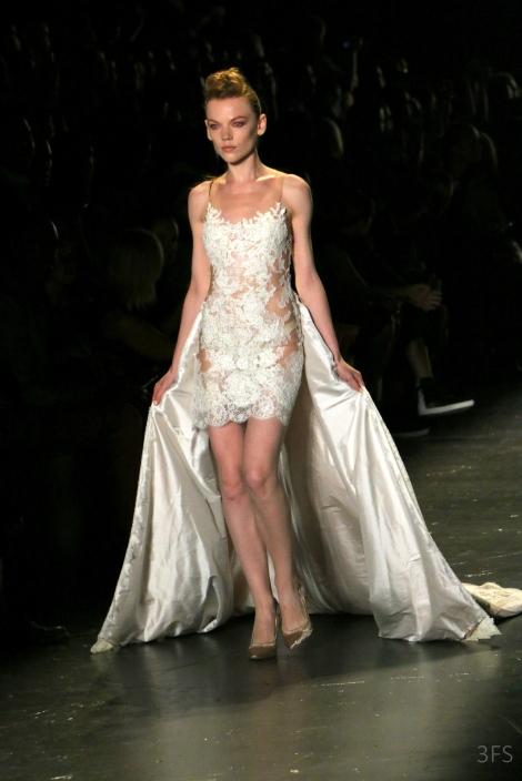 the art institutes new york fashion week nyfw ss17 @sssourabh