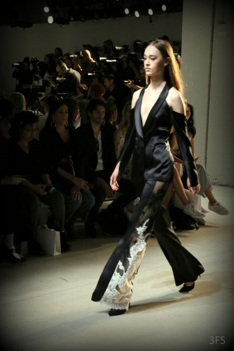 misha collection new york fashion week nyfw @sssourabh