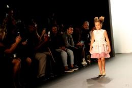 nancy vuu new york fashion week nyfw ss17 @sssourabh