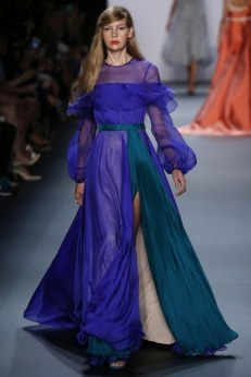 bibhu mohapatra new york fashion week nyfw ss17 @sssourabh