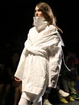 academy of art new york fashion week nyfw ss17 runway @sssourabh