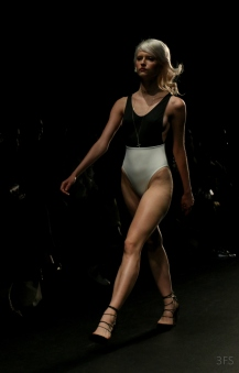 artistix womenswear bikini underwear lingerie andy hilfiger greg polisseni nyfw new york fashion week ss17 @sssourabh