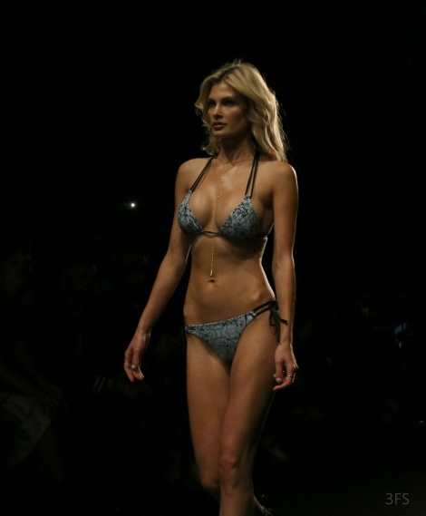 artistix womenswear bikini underwear lingerie andy hilfiger greg polisseni nyfw new york fashion week ss17 @sssourabh