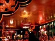 russian tea room new york @sssourabh